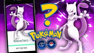 Download Pokemon GO - HOW TO CATCH MEWTWO? Video