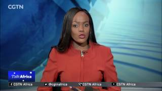 Download TALK AFRICA: The African Union in a new era Video