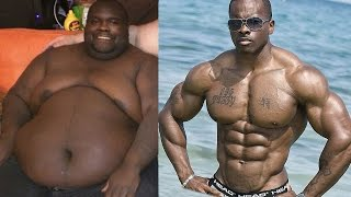 Download Fat Chubby To FIT Muscular - Body Transformations Before & After (MOTIVATION)!!! Video