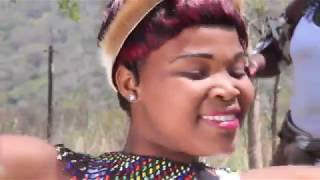 Download AMACHUBE AMAHLE - SALITHOLA KANZIMA Video