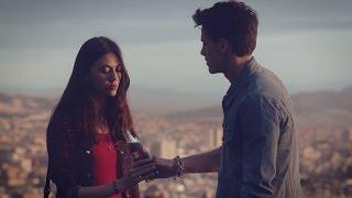Download Coca-Cola: Break Up Video