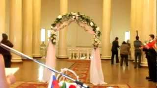 Download Top 15 wedding fail Video