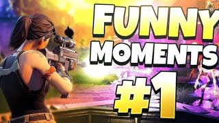 Download ENIGMA HAS RETURNED! Fortnite funny moments #1 Video