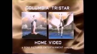 Download Sony Pictures Home Entertainment Logo History Video