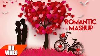 Download Romantic Mashup   Punjabi Romantic Songs   Speed Records Video
