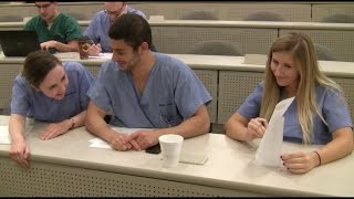 Download The Six MORE People You Meet in Dental School Video
