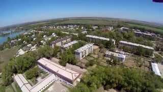 Download Алматинская область, пос. 50 лет Каз ССР (Селекция - Кольди - Мерей) Video