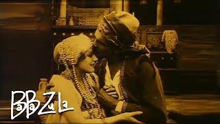 Download Bir Sana Bir de Bana - BaBa ZuLa Video