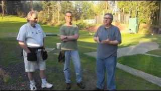 Download Episode 73 - Skeet Shooting Video