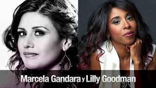 Download 3 HORAS DE MARCELA GANDARA Y LILLY GOODMAN (oficial) Video