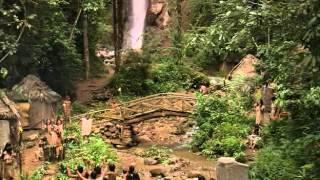Download Eldorado em busca da cidade do ouro filme completo Video