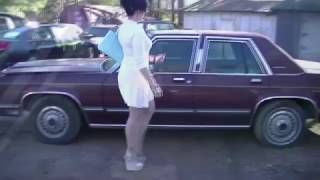 Download PEDALPUMPING DOMINIQUES GRAND MARQUIS Video