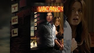 Download Vacancy Video