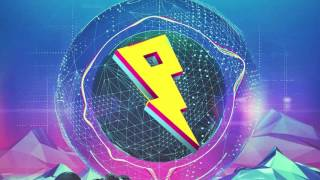 Download Flume - Say It ft. Tove Lo (Illenium Remix) Video
