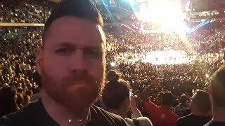 Download 🔥UFC 217 THREE TITLE CHANGES!!! Video