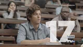 Download The funniest commercials of the year 2013 Video