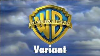 Download Warner Bros Pictures (New York Minute) Video