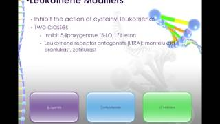 Download genomics of asthma drugs.mp4 Video