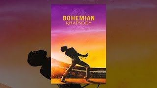 Download Bohemian Rhapsody Video