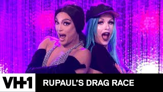 Download Kardashian The Musical: RuVealed | RuPaul's Drag Race Season 9 | Now on VH1 Video