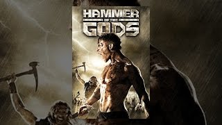 Download Hammer of the Gods Video