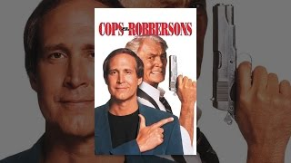 Download Cops And Robbersons Video