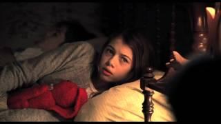 Download Barricade - Trailer(2012) Video