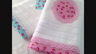 Download Havlu kenarı örnekleri Video