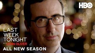Download Last Week Tonight Season 4 Promo Video