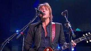 Download Bon Jovi - Livin' on a Prayer 2012 Live Video FULL HD Video