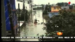Download Noticieros Televisa Noticias de hoy, reportajes en vivo, información y coberturas especiales.mp4 Video