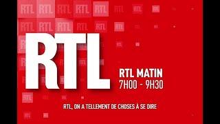 Download La chronique de Laurent Gerra du 5 novembre 2019 Video