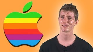 Download LinusTechTips Versus Apple. Who Was Right? Who Was Wrong? Video