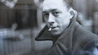 Download Camus In Ten Minutes Video