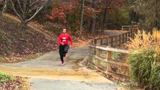 Download Breathing Exercises for Runners Video