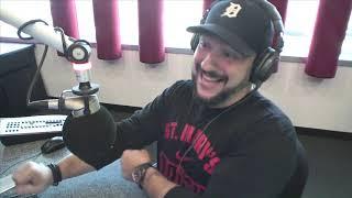 Download Valenti Show - Mike Breaks Down Michigan Vs. MSU Video