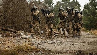 Download Elita/ Jednostka Wojskowa AGAT Video