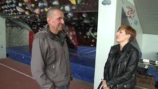 Download Razgovori 81. emisija obitelj Rodeš Video