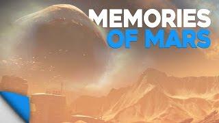Download Destiny | Memories From Mars Video