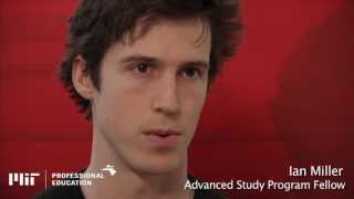 Download Chemical Engineering Courses at MIT: Advanced Study Program Video