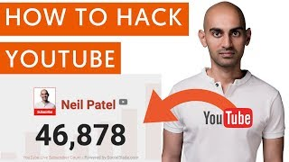 Download YouTube Video SEO: How I Got Over 25,000 Subscribers on YouTube This Year | 5 Video Marketing Tips Video