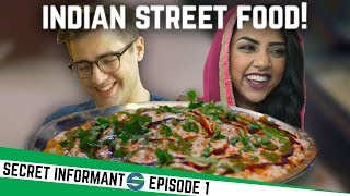 Download The Real Indian Food You've Been Missing Out On. S1E1 Video