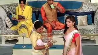 Download New drama in Soumya's house in Shakti — Astitva Ke Ehsaas Ki. Video