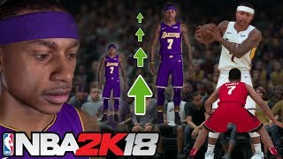 Download What if Isaiah Thomas wasn't a Midget? Video