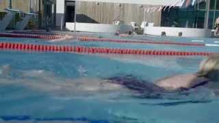 Download Thermal pools in Reykjavik | #AskGudmundur Video