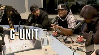 Download Ebro pisses off 50 Cent.. Talks new EP + baby mamas advice! Video