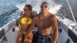 Download boat ride Video