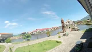 Download Tsistory about the mother of Jose Rizal - ″Tsismis noon, History ngayon″ Video