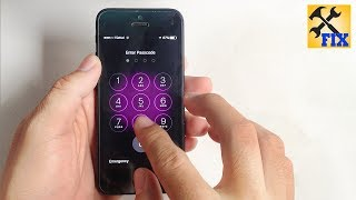 Download How to unlock iphone when forgot password Video
