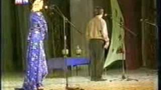 Download Bi Endees Yavahgui 1 Video